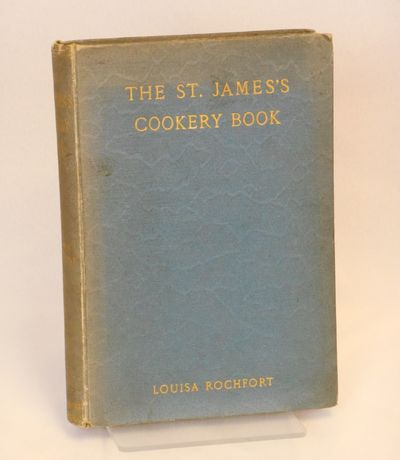 London: Chapman and Hall, Ld, 1894. First Edition. Hardcover. Very Good. Octavo size, 187 pp. In the...