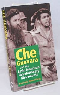 image of Che Guevara and the Latin American Revolutionary Movements
