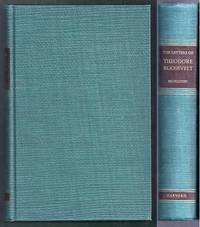 The Letters of Theodore Roosevelt. Volume VII (7): The Days of Armageddon 1909 - 1914 by  Elting E. (selected & edited by) Morison - Hardcover - from Gail's Books and Biblio.com