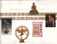 Sacred Beauty: A Millennium of Religious Art, 600-1600
