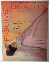 Figure and Beauty Volume 1, Issue 5, December 1956