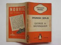 image of Spanish gold