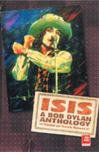 Isis - A Bob Dylan Anthology