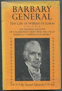 image of Barbary General: The Life of William H. Eaton