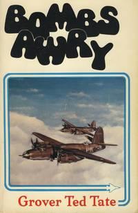 Bombs Awry.