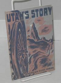 image of Utah's story
