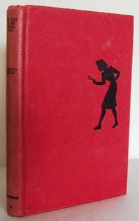 Nancy Drew Mystery Stories : The clue in the jewel box (no 38)