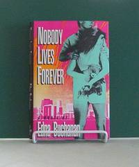 image of Nobody Lives Forever