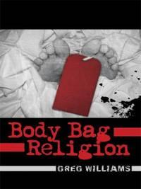 Body Bag Religion