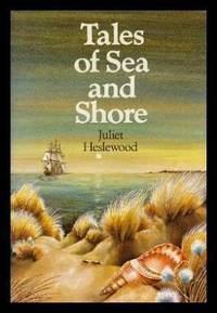 TALES OF SEA AND SHORE