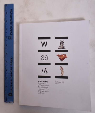 Chicago: University of Chicago Press, 2011. Fall-Winter 2011. Paperback. VG but with light rubbing t...