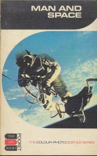image of MAN AND SPACE