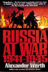 Russia At War 1941-1945