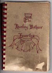 Huntley Mothers' Favorites