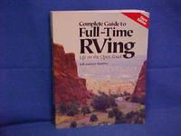 Full Time RVing