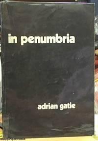 image of In Penumbria