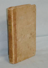 Apician Morsels; or, Tales of the Table, Kitchen, and Larder: Containing a New and Improved Code of Eatics; Select Epicurean Precepts; Nutritive Maxims, Relections, Anecdotes, Etc. The Veritable Science of the Mouth;.........