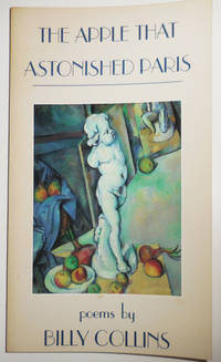 The Apple That Astonished Paris (Inscribed)