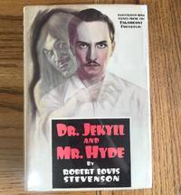 image of DR JEKYLL AND MR HYDE
