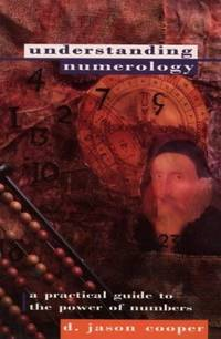 image of Understanding Numerology: a Practical Guide to the Power of Numbers