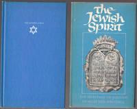 image of The Jewish Spirit