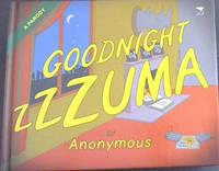 Goodnight Zzzuma - A Parody
