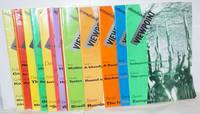 image of International viewpoint [17 issues for the years 1993-1994; complete run for 1994]