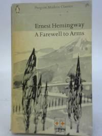 QA farewell to arms