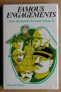 Famous Engagements. Volume II: Marathon to Passchendaele