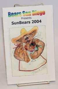 image of SunBears 2004