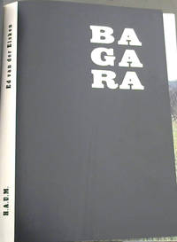 Bagara by  Ed van der Elsken - First Edition - 1958 - from Chapter 1 Books and Biblio.com
