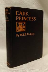 collectible copy of Dark Princess