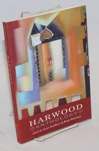 Harwood Anthology