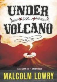image of Under the Volcano: A Novel