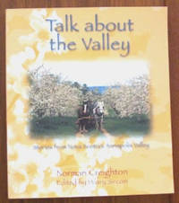image of Talk About The Valley. Stories From Nova Scotia's Annapolis Valley