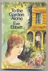 To the Garden Alone