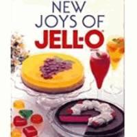 The New Joys of Jell-O
