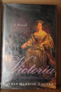 I, Victoria