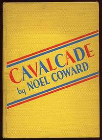 image of Cavalcade: A Play