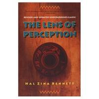 THE LENS OF PERCEPTION Revised and Updated Underground Classic