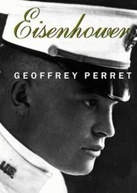 image of Eisenhower
