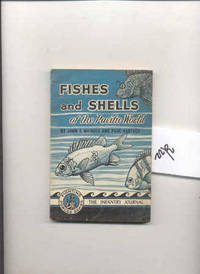 FISHES & SHELLS OF THE PACIFIC WORLD