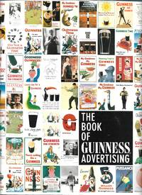 Book of Guinness Advertising