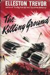 image of The Killing-Ground