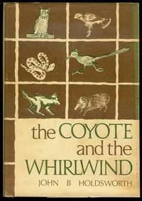 The Coyote and the Whirlwind