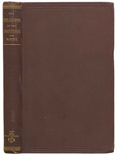 London and New York: Alexander Strahan, 1866. First Edition. Hard Cover. Very Good. First edition. B...
