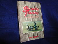 image of Sheepdog Training: An All-Breed Approach