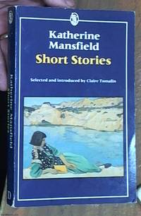 Short Stories Selected and introduced by Claire Tomalin