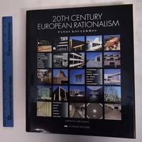 20th Century European Rationalism