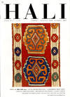 Hali. Carpet, Textile and Islamic Art. Issue 128. May-June 2003